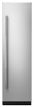 """RISE™ 24"""" Built-In Column Panel Kit - Right-Swing"""