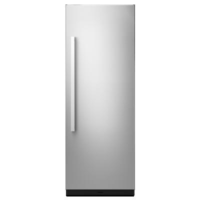 """NOIR™ 30"""" Built-In Column Panel Kit - Right-Swing"""