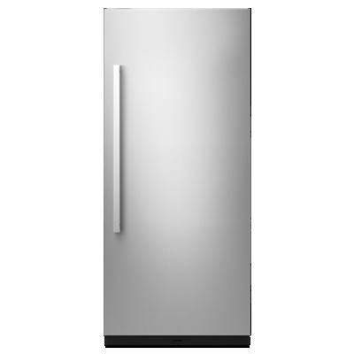 """NOIR™ 36"""" Built-In Column Panel Kit - Right-Swing"""