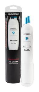 KitchenAid Refrigerator Water Filter 3 - KAD3RXD1 (Pack of 1)