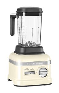 2.6 L Artisan 11-Speed Power Blender