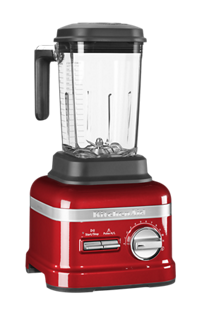 Artisan Power Blender