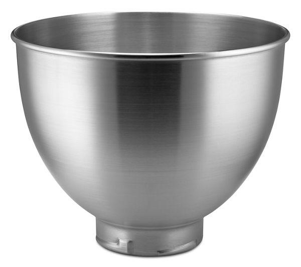 KitchenAid® Bowl for Tilt Head Stand Mixer (Fits model K45)