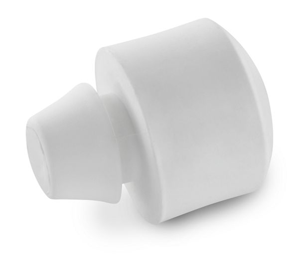 Image of KitchenAid® Foot for Bowl Lift Stand Mixer