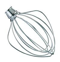 Tilt-Head 6-Wire Whip