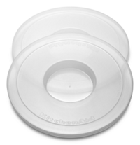 KitchenAid® 2-Pack Bowl Covers