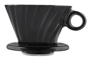 2 Cup Pour Over Cone