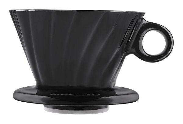 KitchenAid® 2 Cup Pour Over Cone