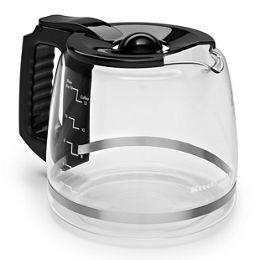 Other 12 Cup Glass Carafe For Kcm111 Kcm1202 Kcm11gc Kitchenaid
