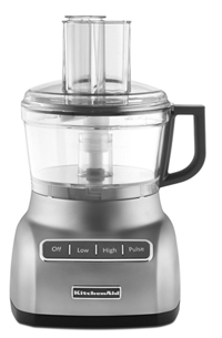 BPA-Free 7-Cup Work Bowl with Handle