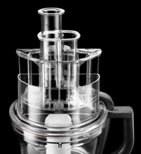 Food Processor Accessories Kitchenaid