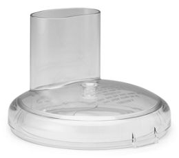 Other Work Bowl Cover For 7 Cup Food Processor Kfp77wc Kitchenaid