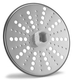 Other Ice Grating Disc KFP7PI   KitchenAid on walmart ice crusher, hamilton beach ice crusher, cuisinart ice crusher, maytag ice crusher, scotsman ice crusher, kenmore ice crusher, gaggia ice crusher, tefal ice crusher, personal blenders with ice crusher, tupperware ice crusher, waring ice crusher, hobart ice crusher, sears ice crusher, lg ice crusher, whirlpool ice crusher, oster ice crusher, rival ice crusher, commercial ice crusher, best ice crusher, conair ice crusher,