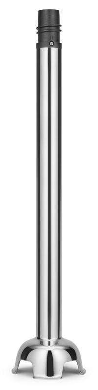 "14"" Blending Arm for Commercial® 400 Series Immersion Blender"