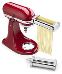 Pasta Cutter Set