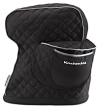 KitchenAid® Fitted Stand Mixer Cover