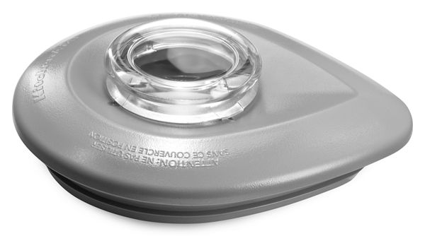 KitchenAid® Lid for Blender (Fits model KSB465)