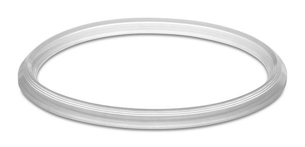 KitchenAid® Clear Gasket for Jar for Blender (Fits models KSB565, KSB655, KSB755)
