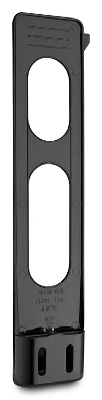 Coffee Maker Water Filter Pod Holder (Fits models KCM111 and KCM112)
