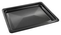 Broil Pan for Countertop Oven (Fits model KCO111)