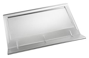 Small Rack for Countertop Oven (Fits KCO111)