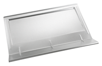 Crumb Tray for Countertop Oven (Fits model KCO111)