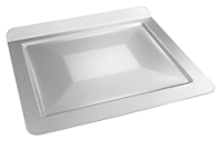 Crumb Tray for Countertop Oven (Fits model KCO222/223)