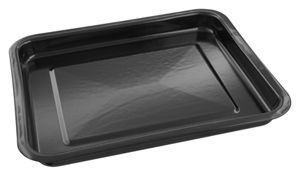 Broil Pan for Countertop Oven (Fits model KCO222/223)