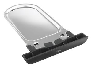 Crumb Tray for Toaster (2 slice and 4 slice right side - Fits models KMT222/422 and KMT223/423)