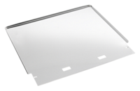 Crumb Tray for Toaster (2 slice and 4 slice left side - Fits models KMT211/411)