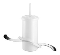 S Blade for 3.5 Cup Food Chopper (Fits model KFC3511)