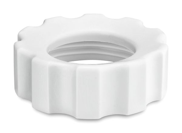 KitchenAid® Adjusting Cap for Stand Mixer Food Grinder Attachment (FGA)