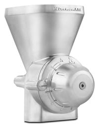 Stand Mixer Grain Mill Attachment