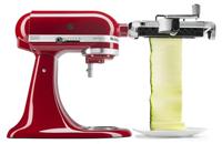 Stand Mixer Vegetable Sheet Cutter Attachment