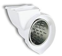 Stand Mixer Rotor Slicer/Shredder