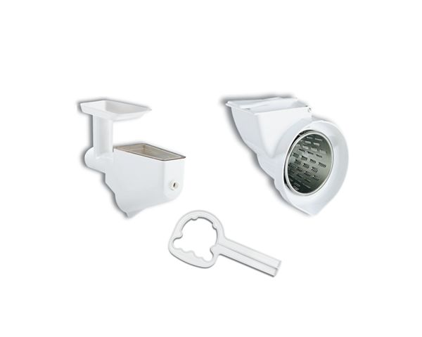 KitchenAid® Mixer Attachment Pack 1