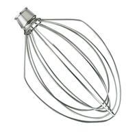 KitchenAid 4.8 L Bowl-Lift 6-Wire Whip