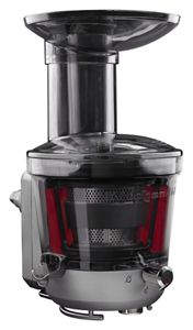 other juicer and sauce attachment ksm1ja kitchenaid rh kitchenaid ca
