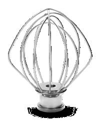 3.5 Quart 6-Wire Whip