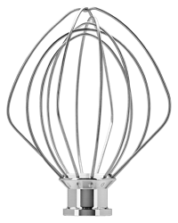 Stainless Steel Wire Whip