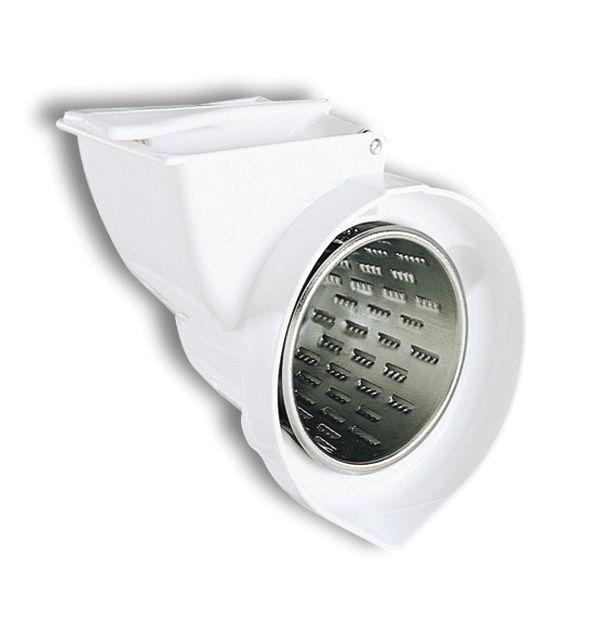 KitchenAid® Refurbished Stand Mixer Attachment Roto Slicer w/shredder