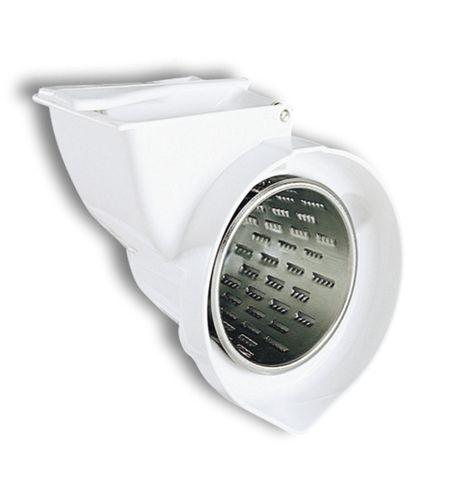 Other Rotor Slicer/Shredder RVSA | KitchenAid