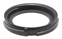 Thread Ring for 5 Quart Glass Bowl (Fits Bowl Model K5GB)