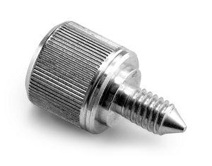 Thumb Screw for Bowl Lift Stand Mixer (Fits model KSM7581, KSM7586, KSM7990)