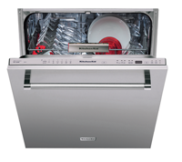 FULLY INTEGRATED DYNAMIC CLEAN DISHWASHER - KDSCM 82130