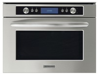 Microwave Oven 60cm