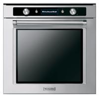 73 L Twelix Artisan oven 60 cm  Pyrolitic