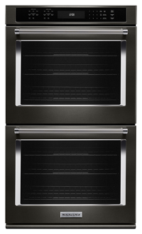 All Built-in Ovens | KitchenAid on fireplaces for mobile homes, appliances for mobile homes, doors for mobile homes, furnaces for mobile homes, heaters for mobile homes, refrigerators for mobile homes, cabinets for mobile homes, walls for mobile homes, clothes dryers for mobile homes, pellet stoves for mobile homes, tables for mobile homes, showers for mobile homes, ventilation for mobile homes, heating for mobile homes, filters for mobile homes, wood stoves for mobile homes, baths for mobile homes, generators for mobile homes, windows for mobile homes, dishwashers for mobile homes,