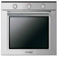 73 L Multi Function Oven 60 cm  Standard