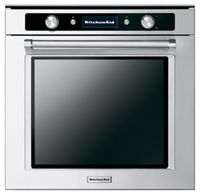 73 L Multi Function Oven 60 cm  Pyrolitic